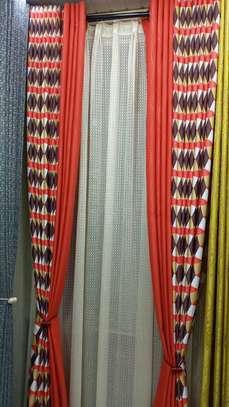 Decent curtains image 12