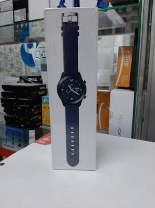 Smart Watch ( IP68 water resistance || 7+ Days battery) image 8