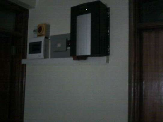 Home Backup power Systems (Solarmax) image 5