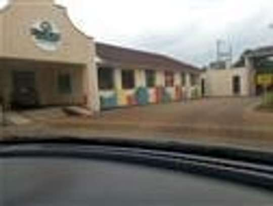 4 bedroom townhouse for rent in Thindigua image 11