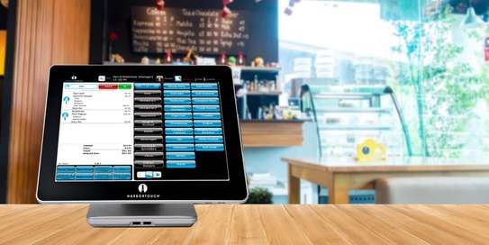 chemist point of sale software