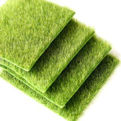 Artificial Grass carpets in KENYA image 8