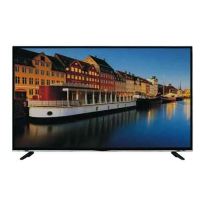 Syinix 40 inch digital TV special offer image 1