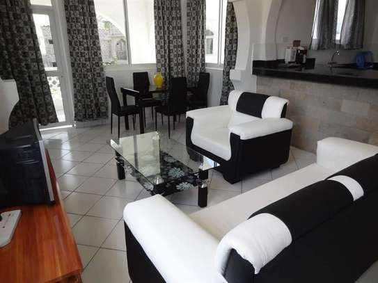 3 bedroom apartment for sale in Nyali Area image 11