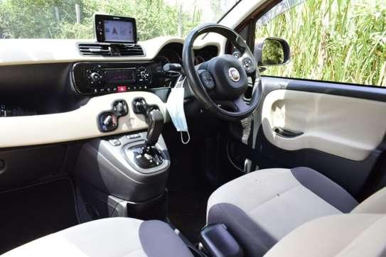 Fiat Panda image 7