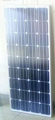 200W solar panels for quick sale