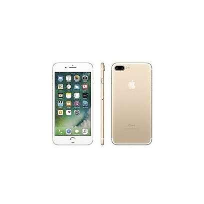 """Apple IPhone 7 Plus, 5.5"""" , 128GB + 3GB image 1"""