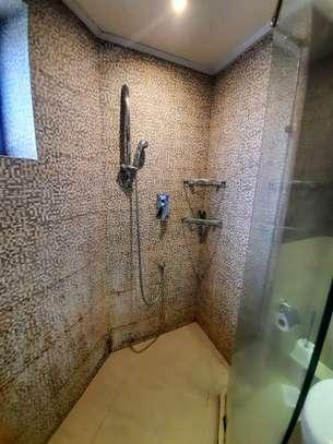 Furnished 2 bedroom apartment for rent in Kilimani image 18