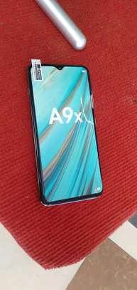 Oppo A9x on sale image 1