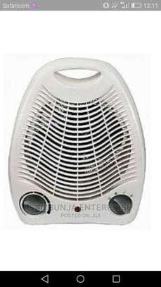 Ideal Room Heater image 1