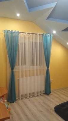 Best Sheers in Nairobi for elegant decor image 5