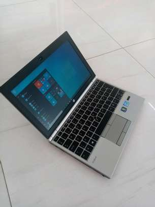 HP ELITEBOOK 2170P ON OFFER !!!!PLU FREE 1TB MINI DISK image 2