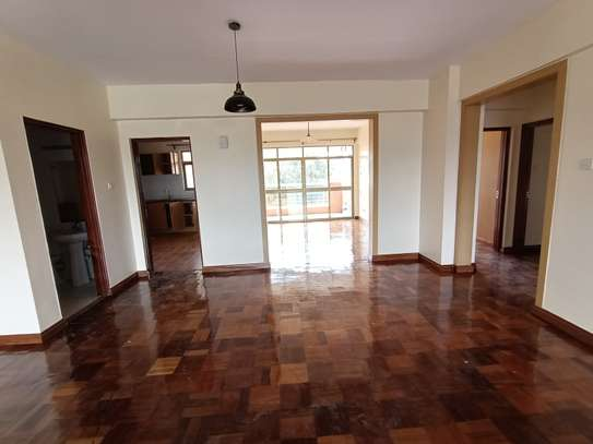3 bedroom apartment for rent in Riara Road image 17