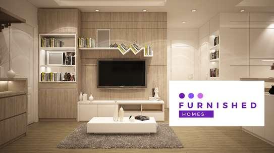 Furnished Homes image 1