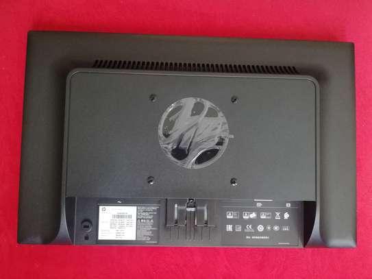 Hp V197 Monitor image 7