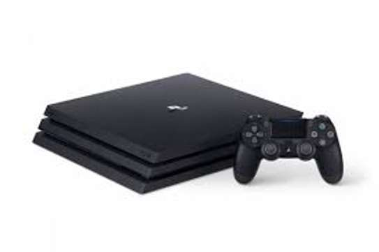 Ps4 Chipped