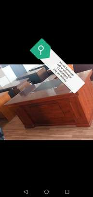 Furnitures office image 1