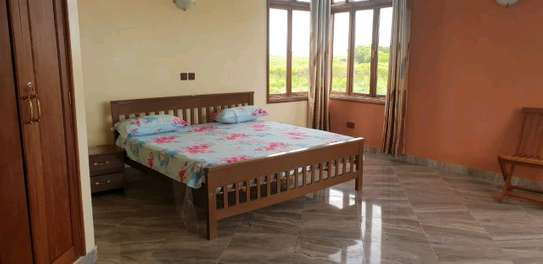 Prime Furnished Property for Sale in Vipingo Beach image 8