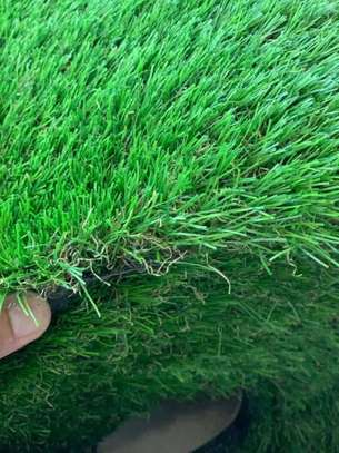 artificial landscape grass carpet 2300/= square meter image 14
