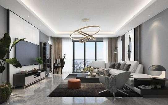 4 bedroom apartment for sale in Kileleshwa image 2