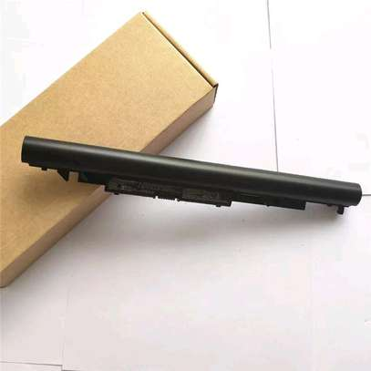 High Quality Battery for HP JC04 (3200mAh, 4 cells) image 2