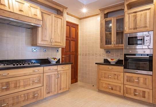 4 bedroom townhouse for sale in Karen image 12
