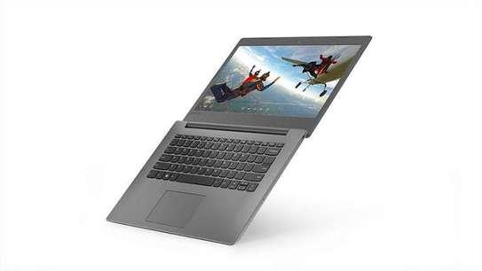 "Lenovo ideapad 130 i5 8th Gen 14.0"" image 3"