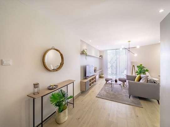 Parklands - Flat & Apartment image 7