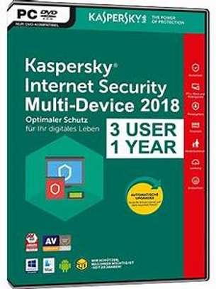 kerspersky antivirus 2019 image 3