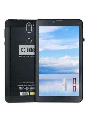 Brand cidea CM488 Dual SIM 8GB Wi-Fi 4G LTE Black image 3