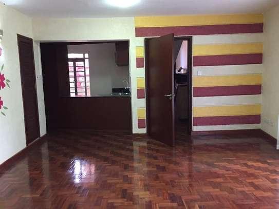 4 bedroom house for rent in Kitisuru image 11