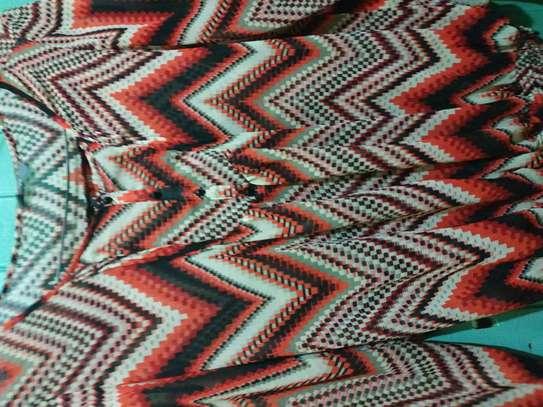 Women's clothing image 3