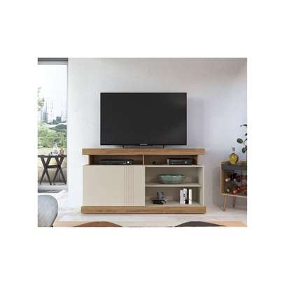 TV Stand Rack Frizato - TV Space up to 55 inches