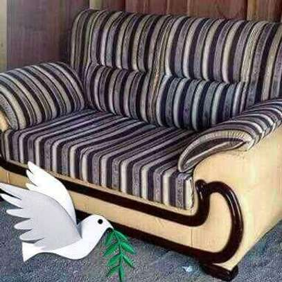 Sofas L designs an many more image 3
