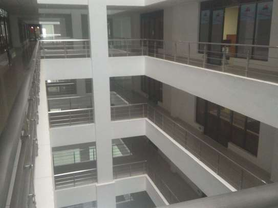 Ngong Road - Commercial Property image 7