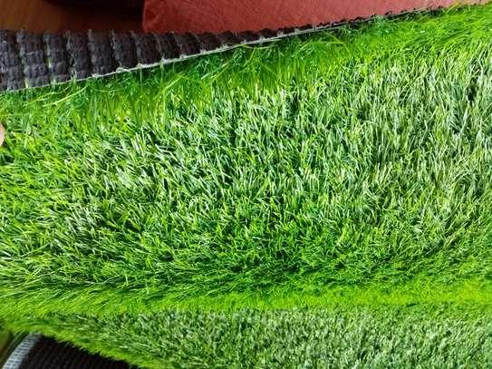 Artificial Turf Grass image 4