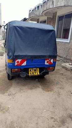 TUK TUK image 2