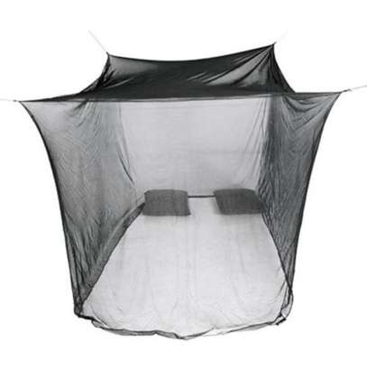 MODISH IDEAL BED MOSQUITO NETS image 4