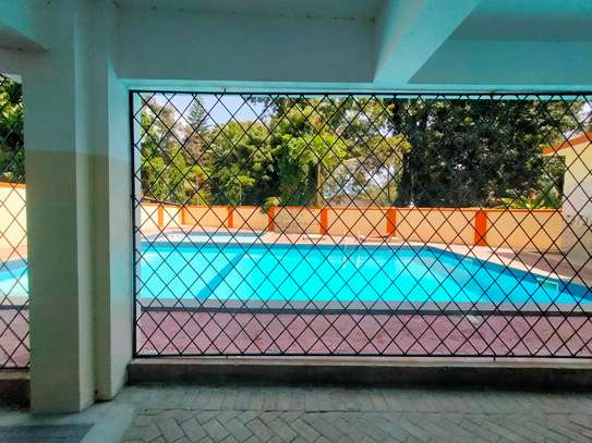 3 bedroom apartment for sale in Nyali Area image 8