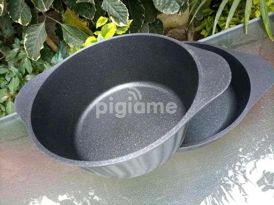 Bosch Hot Pots image 5