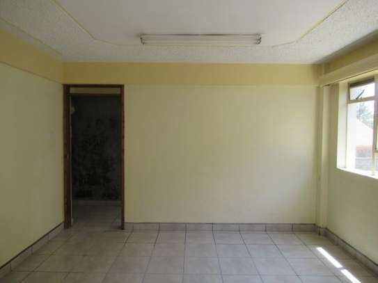 Kilimani - Commercial Property, Office image 8