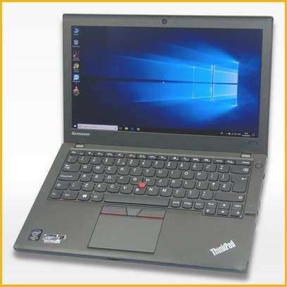 Lenovo Laptop X250 image 3