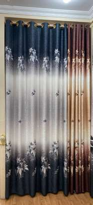 Modern Curtains image 6