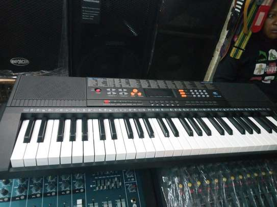 keyboard image 1