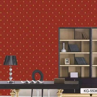 Opulent wallpapers image 5