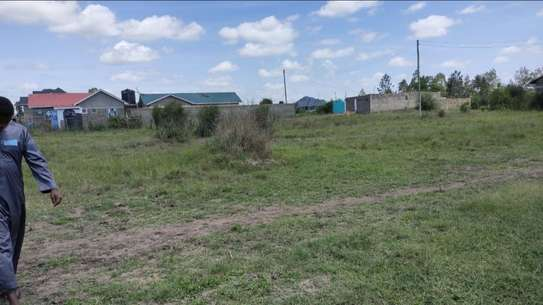 land for sale in Koma Rock image 5