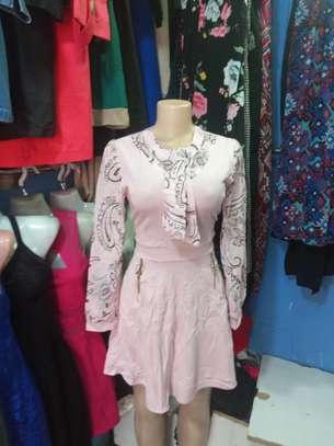 Fancy dresses image 1