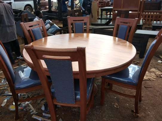 Ephraim furniture image 9