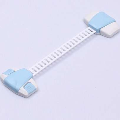 Baby Proofing Items image 7
