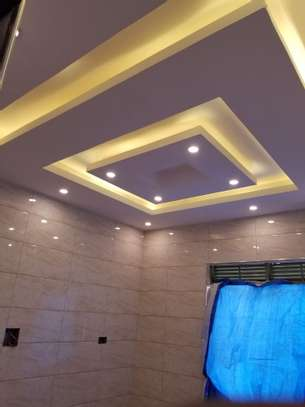 low cost gypsum board image 1